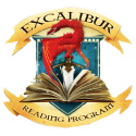 Excalibur Reading Program